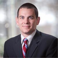 Brian Mitchell's profile image