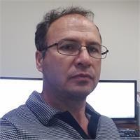 Roberto Del Real's profile image