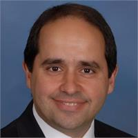 Stephen Bowman's profile image