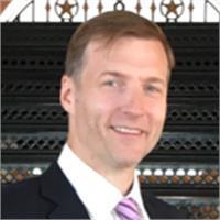 Robert Bouwens's profile image