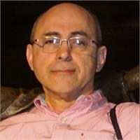 Bahman Daryanian's profile image