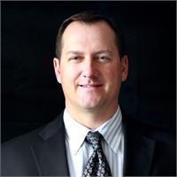 Daniel Kelley's profile image