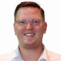 Scott Manson's profile image