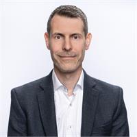 Lars Bierlein's profile image