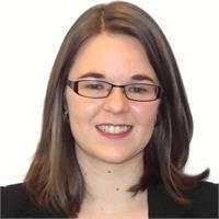 Catherine Thorn's profile image
