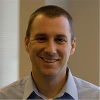 Nate Cesarz's profile image
