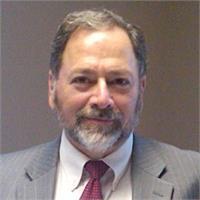 Joseph Sullivan's profile image