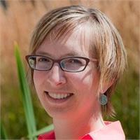 Lillian Zaremba's profile image