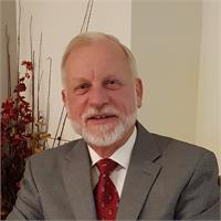 Jerome Malmquist's profile image