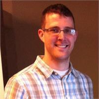 Thomas Chorman's profile image
