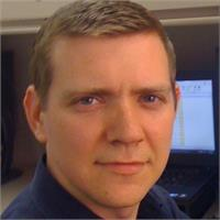 John Rundell's profile image