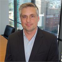 Roderick Schwass's profile image