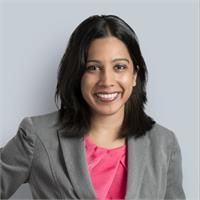 Farah Rohoman's profile image