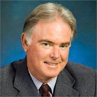 Chris Lyons's profile image