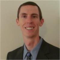 Michael Crocker's profile image