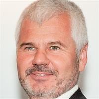 Werner Lutsch's profile image