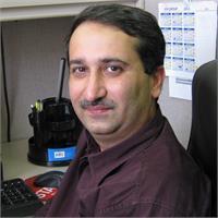 Nitin Pathakji's profile image
