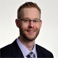 Jeff Creighton's profile image
