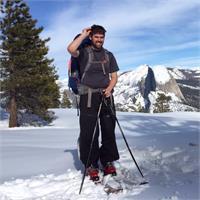 Jamie Hand's profile image