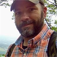 Michael Prinkey's profile image