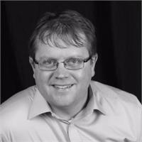 Brent Maitland's profile image