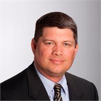 Jason Handley's profile image