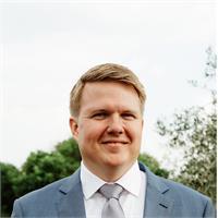 Travis Smith's profile image