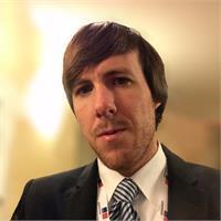 Christian Mueller's profile image