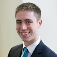 James Bohn's profile image