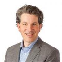 Jason Wolfe's profile image