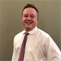 Dave Ohler's profile image