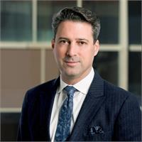 Matthew Ross's profile image