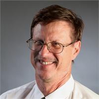 Henry Johnstone's profile image