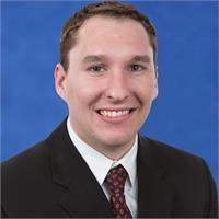 Ben Dombrowski's profile image