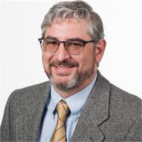 Gregory Spiro's profile image