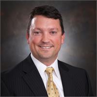 David Chiesa's profile image