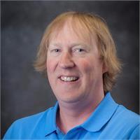 Charles Ward's profile image