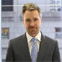 Cameron Thomson's profile image