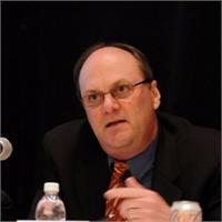 Jon Scharingson's profile image