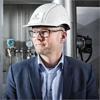 Jens Dall Bentzen's profile image
