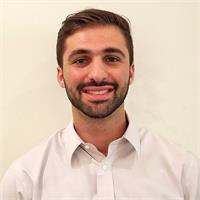 Haig Monokian's profile image