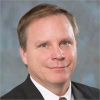 Benjamin Locke's profile image