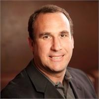 Ben Erpelding's profile image