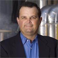 Stephen Swinson's profile image