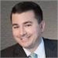 Tim Angerame's profile image