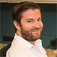 Colin Moyer's profile image
