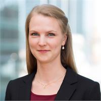 Alexandra Calven's profile image