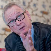 Michael King's profile image
