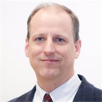 Andrew Jablonowski's profile image