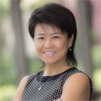 Maggie Clout's profile image